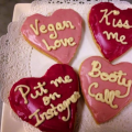 Vegan_Cookies