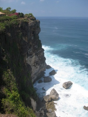 Uluwatu_Temple