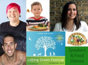 Living_Green_Festival_speakers