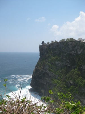 Uluwatu_Temple_-_the_view