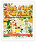 Vegan in the Kitchen eBook