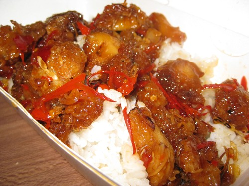 Sweet_Chilli_Lemongrass_chicken