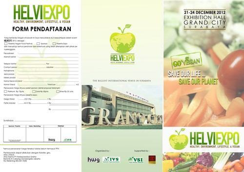 HELVI_expo_outside