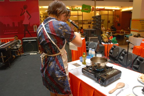cooking_demo_in_Jakarta