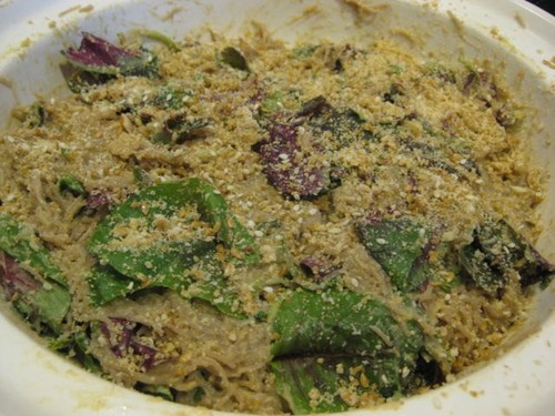 noodles_vege_and_vegan_cheese_bake