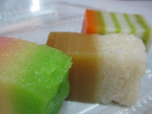 traditional_cake_-_multi_in_Jakarta