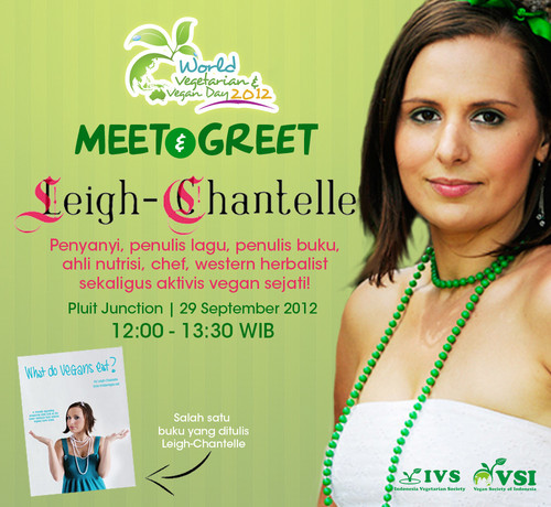 Meet__Greet_with_Leigh-Chantelle