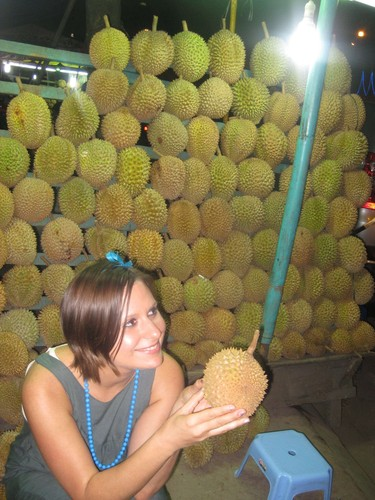 LC_with_Durian_in_Medan