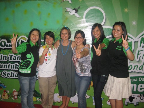 the_IVS_gals_and_LC_in_Medan