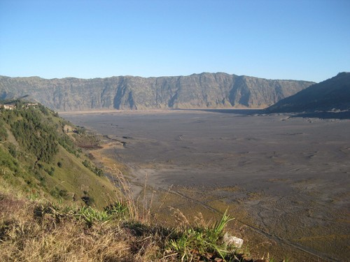 another_view_of_Bromo