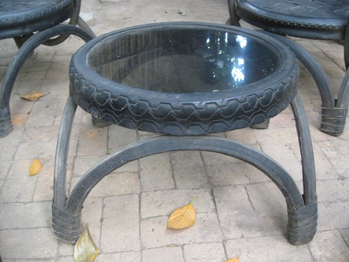 tyre_table