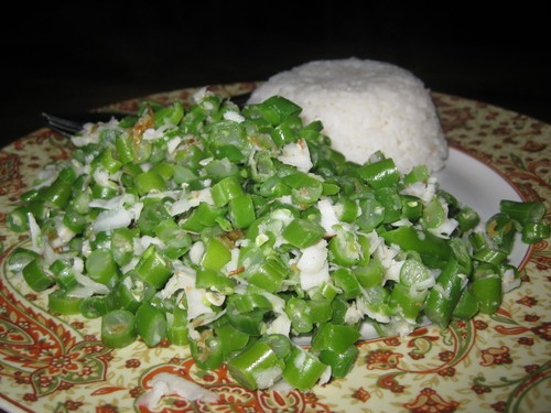 rice_beans_and_coconut