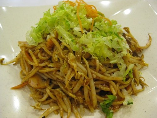 Fried_Spicy_Noodles_at_EE_Beng