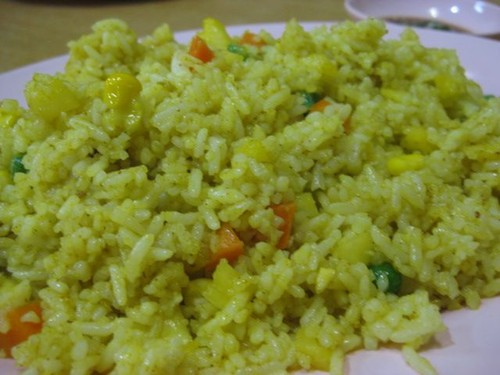 Pineapple_Fried_Rice_at_Rern_Thai_Restaurant