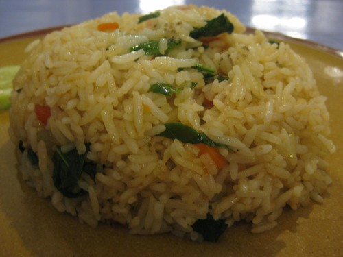 fried_rice_with_vegetables_in_Suratthani