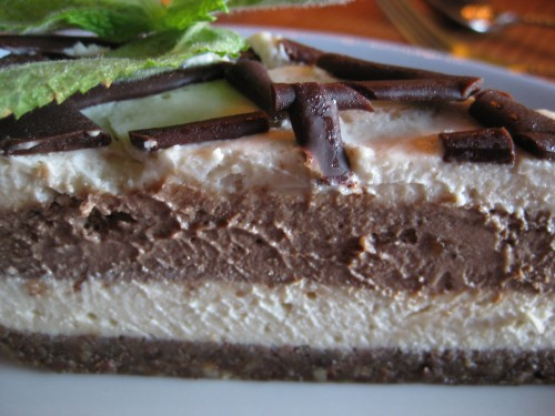 raw_choc_tart