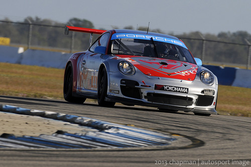 Spencer_Pumpelly_racing