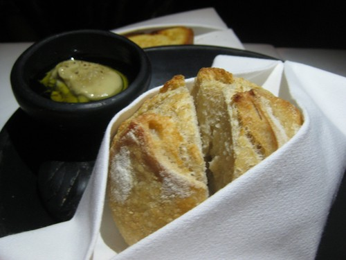 Bread_with_Eggplant_dip