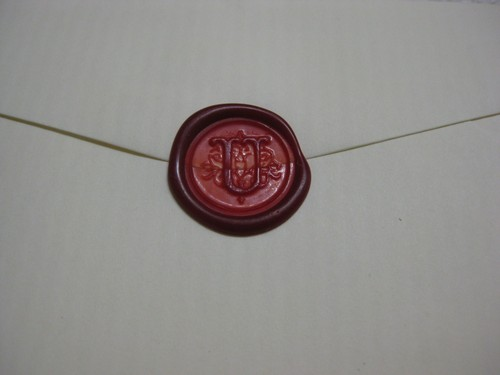Urbane_wax_stamp