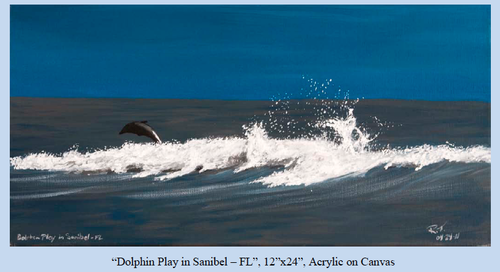 Dolphin_Play_in_Sanibel