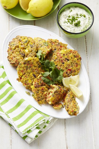 Corn_Fritters_by_Leigh_Drew