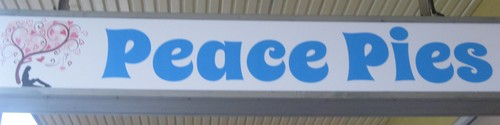 Peace_Pies_sign