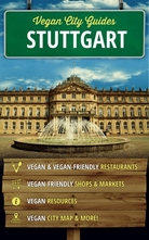 Stuttgart_Vegan_City_Guide