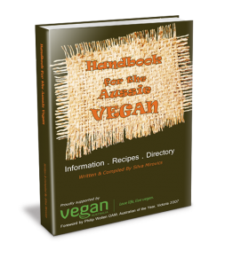 handbook-for-the-aussie-vegan