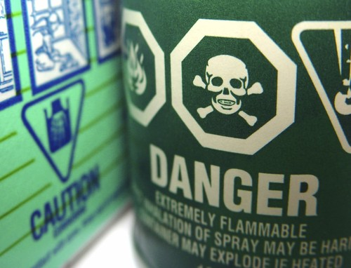 Chemical_Danger