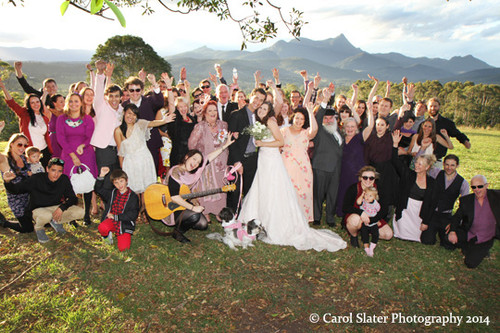 Wedding_Attendees