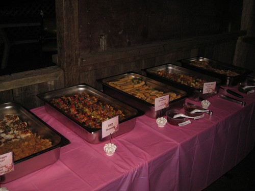Wedding_Food_2