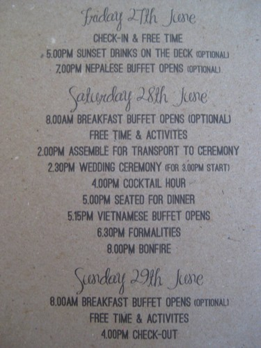 Wedding_Weekend_Schedule