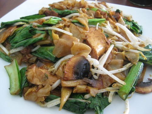 kway_teow