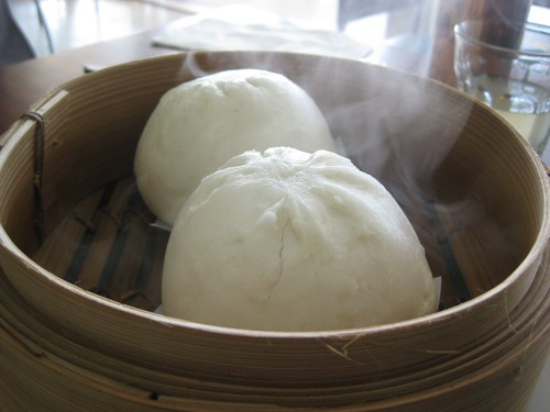 steamed_buns