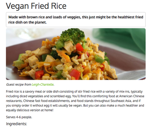 Vegan_Fried_Rice_on_Vegan.com