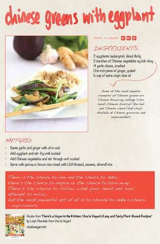 VeganKitchen_RecipeCards_ChineseGreensEggplant_web