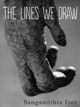 The_Lines_we_Draw