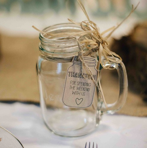 Personalised_mason_jars_for_every_guest