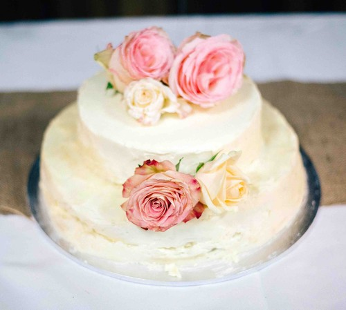 Wedding_cake_by_cloverly_cupcakes