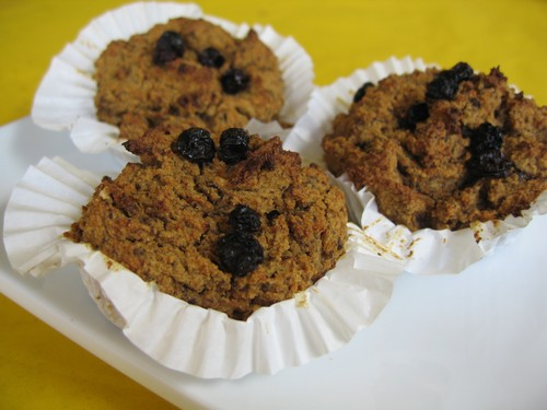 carrot_and_currant_muffins_copy