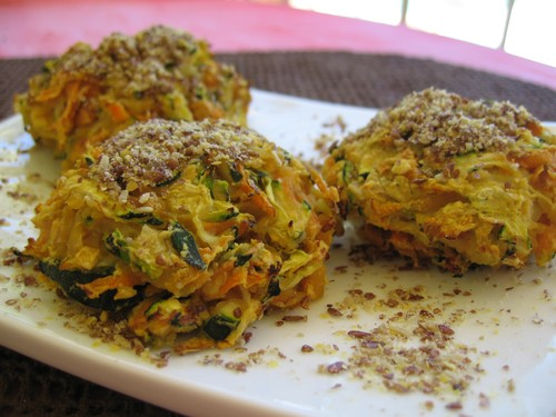 chick-pea_patties_copy