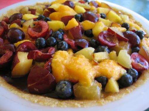 choc_pie_w_s_fruit_copy