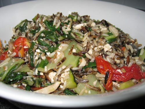 wild_rice_med_veges_copy