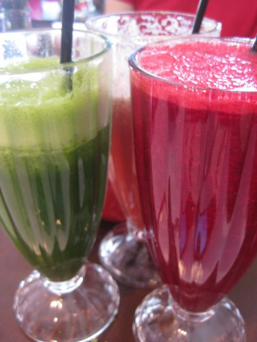 juices_KLC_may_11